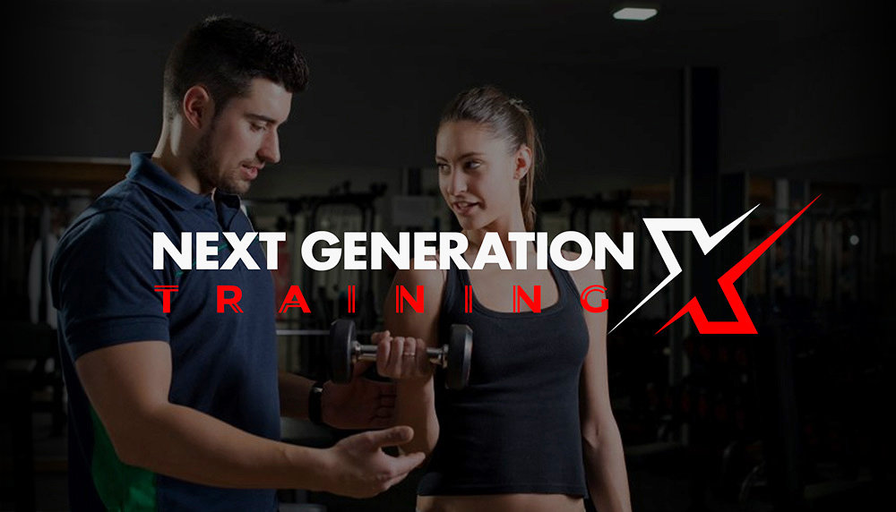 Next Generation Training